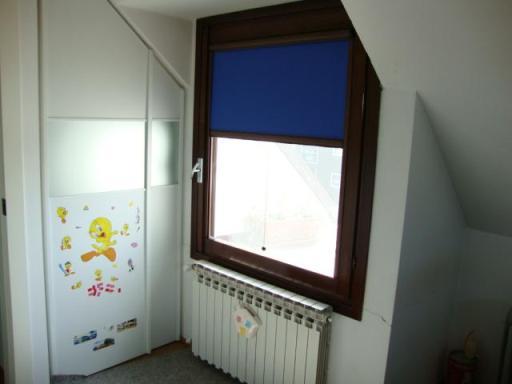 Elle emme tende it tende a rullo vendita tende a rullo - Tende per finestre oblique ...
